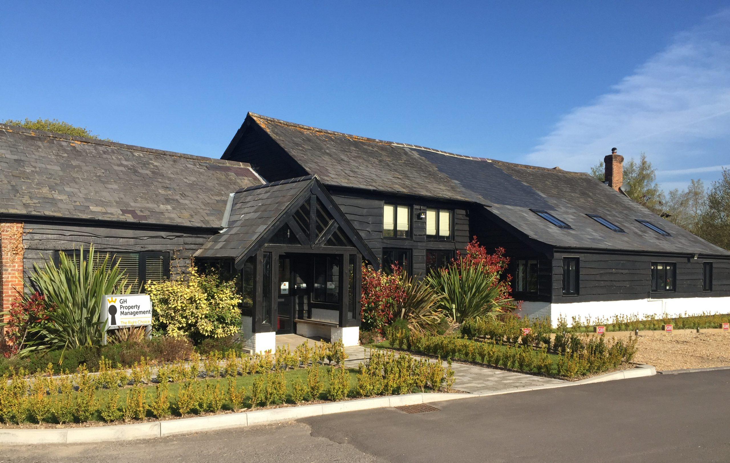 GH-property-management-hampshire